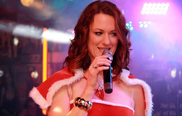 weihnachtsdinner-espenau-show