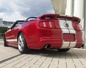 Mustang_Heck_Cabrio