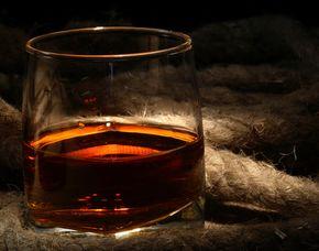 Rum & Zigarren Tasting   Berlin von 8 Sorten & 3 Zigarren