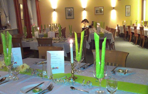kurzurlaub-schoenberg-dinner