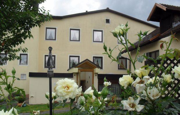kurzurlaub-schoenberg-hotel