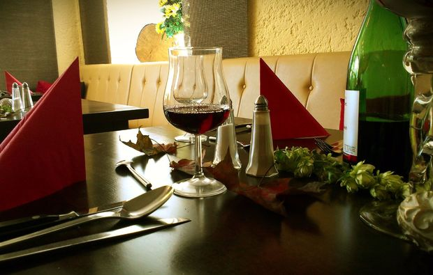 kurzurlaub-schoenberg-restaurant