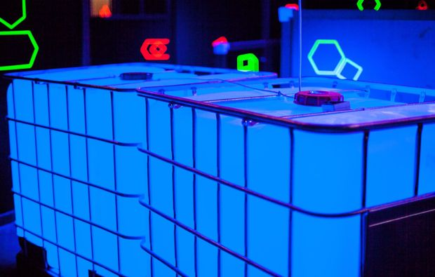 lasertag-stuttgart-arena