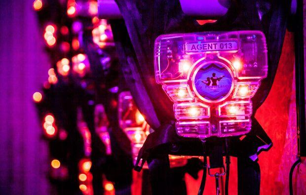 lasertag-stuttgart-ausruestung