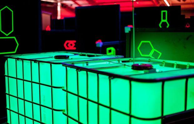 lasertag-stuttgart-neon