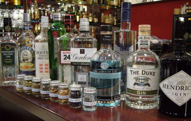 gin-tasting-hattersheim-verkostung