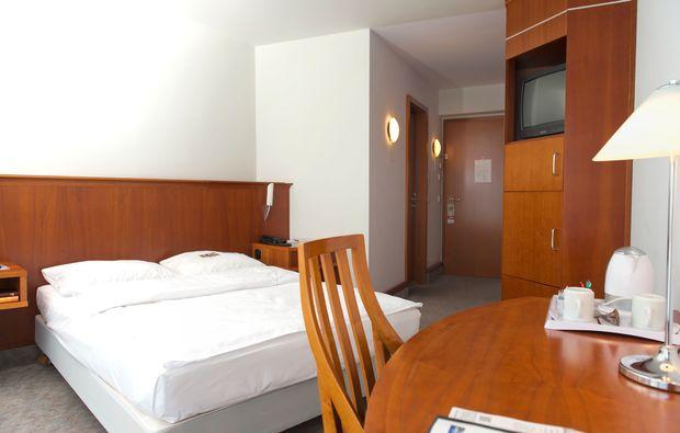 kurztrip-radebeul-doppelzimmer