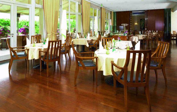 kurztrip-radebeul-restaurant