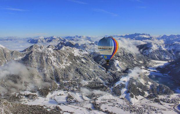 ballonfahrt-innsbruck-ballonfahrt