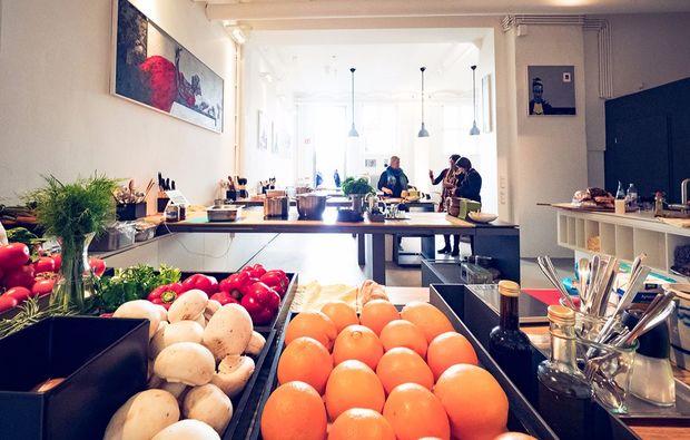 fisch-kochkurs-nuernberg-kochen