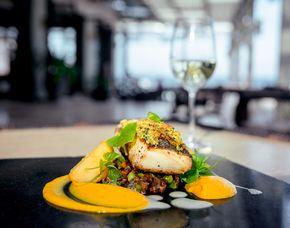 Fisch-Kochkurs Nürnberg