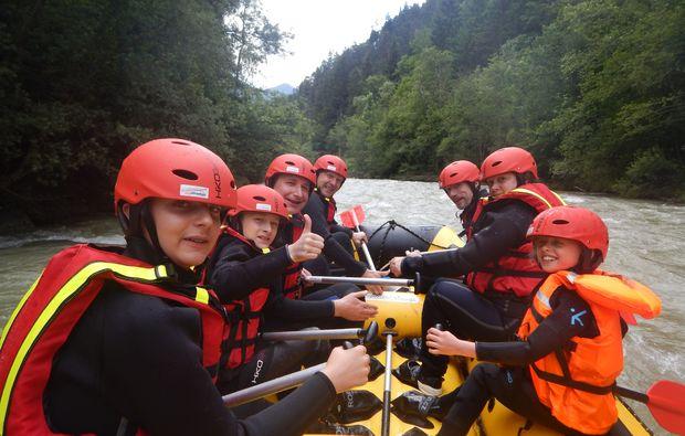rafting-schladming-freunde