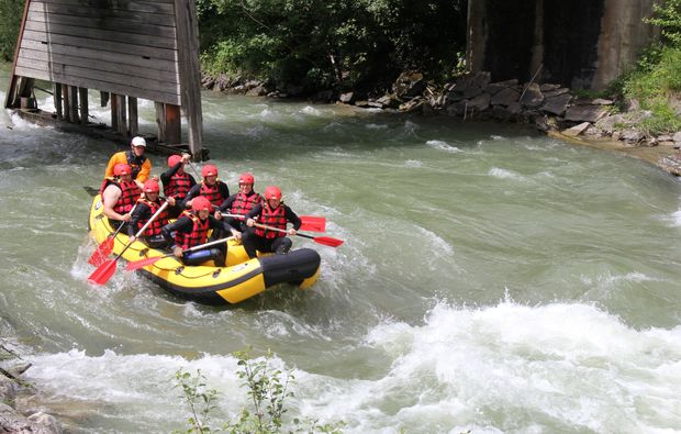 rafting-schladming-fun1478774552