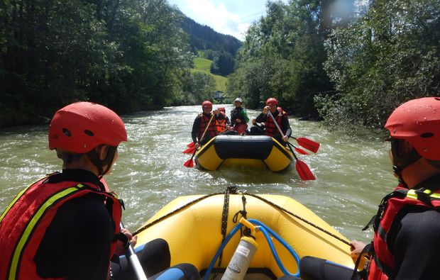 rafting-schladming-outdoor