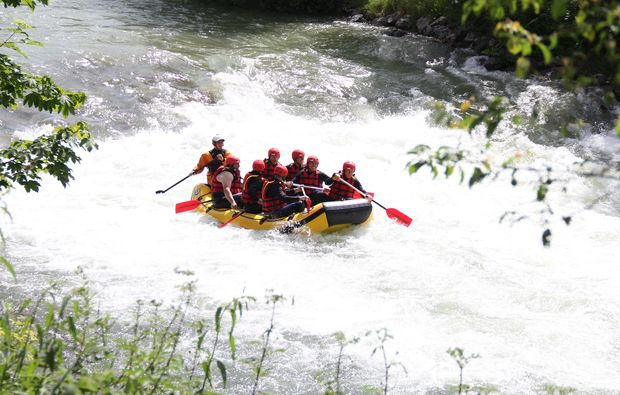 rafting-schladming-sport