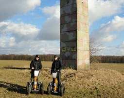 segway-grenztour-muehlhausen1