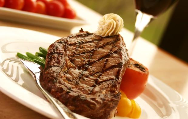 us-bbq-style-grillkurs-windeck-bg1