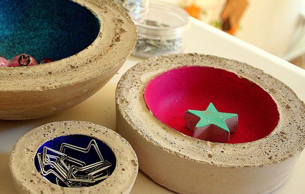 beton-keramik-workshop-duesseldorf-schale