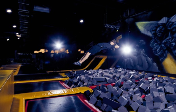 funsport-trampolin-dortmund-fun