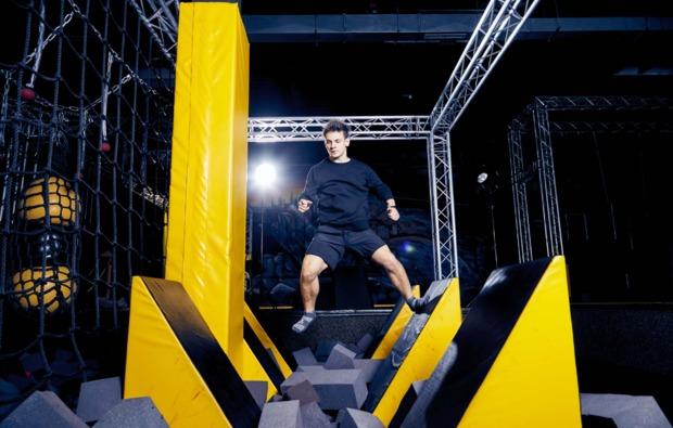 funsport-trampolin-dortmund-geschick