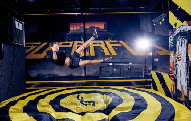 funsport-trampolin-dortmund-spass