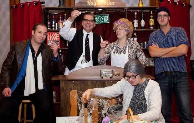 das-kriminal-dinner-sulzbach-an-der-murr-showdinner