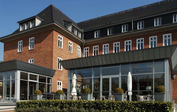 kurztrip-guestrow-hotel-aussenansicht