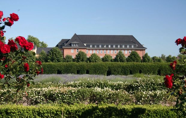 kurztrip-guestrow-hotel