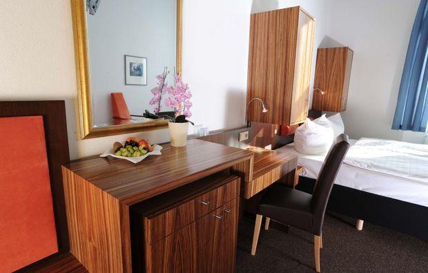 kurztrip-guestrow-hotelzimmer