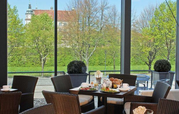 kurztrip-guestrow-restaurant