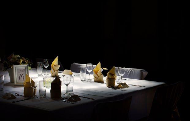 dinner-in-the-dark-schriesheim-bg8
