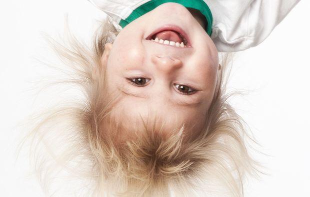 kinder-fotoshooting-erlangen-fun