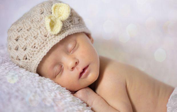 kinder-fotoshooting-erlangen-schlafen