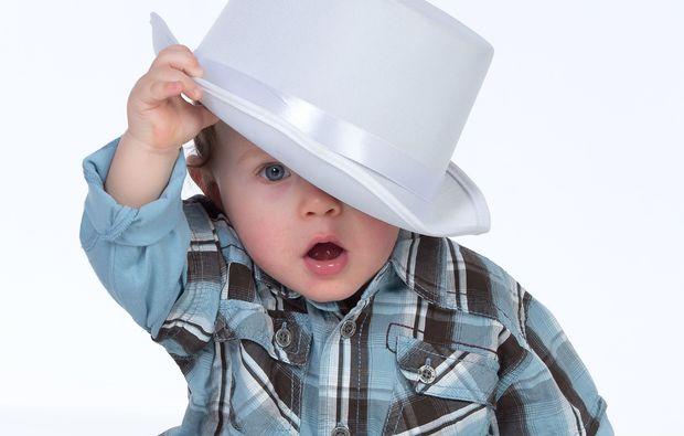 kinder-fotoshooting-erlangen-suess
