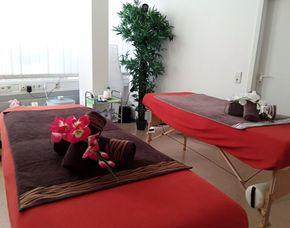 Fußreflexzonenmassage Bad Herrenalb