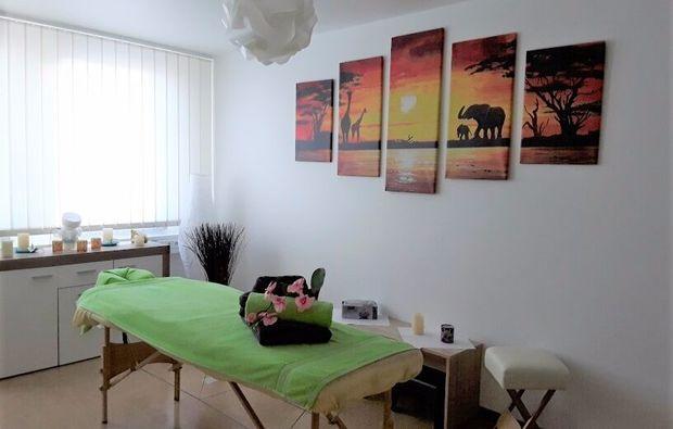 wellness-fussreflexzonen-massage-badherrenalb
