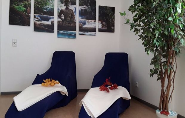 wellness-massage-badherrenalb-fussreflexzonen