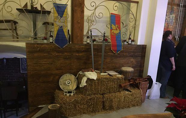 ritteressen-wolfenbuettel-dekoration