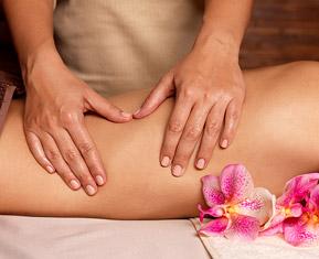 sabai-massage-ganzkoerpermassage