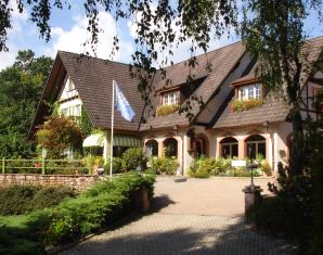 Boutique hotel und design hotels buchen mydays for Boutique hotel alsace