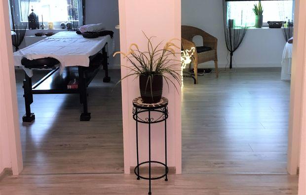 paar-massage-neukirchen-vluyn
