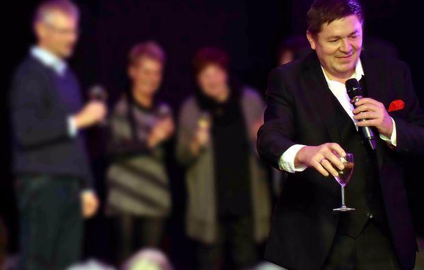 udo-juergens-dinnershow-bergisch-gladbach-show