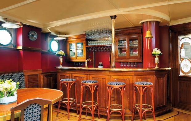 segeln-dinner-travemuende-bar