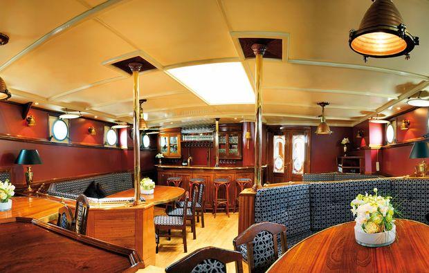 segeln-dinner-travemuende-restaurant