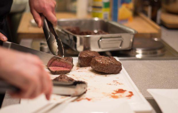 fleisch-kochkurs-muenster-fleischkochen