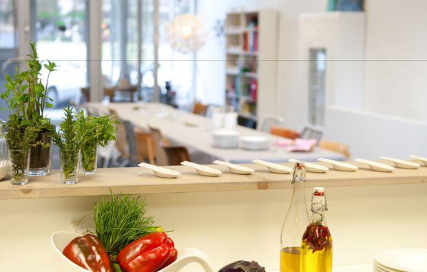 fleisch-kochkurs-muenster-kitchen