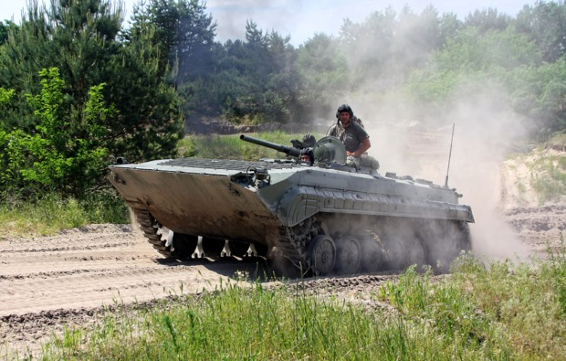 panzer-fahren-mahlwinkel-bg1