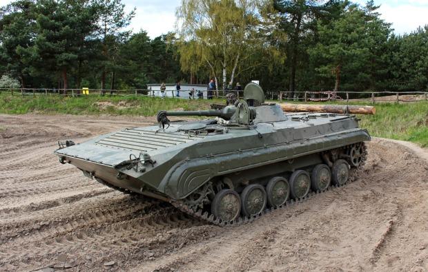 panzer-fahren-mahlwinkel-bg5