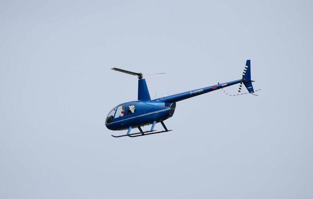 hubschrauber-fliegen-aschaffenburg-grossostheim-flug