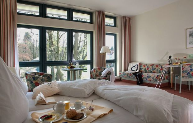 wellnesshotels-bad-wildungen-zimmer